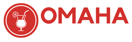 Omaha Happy Hours