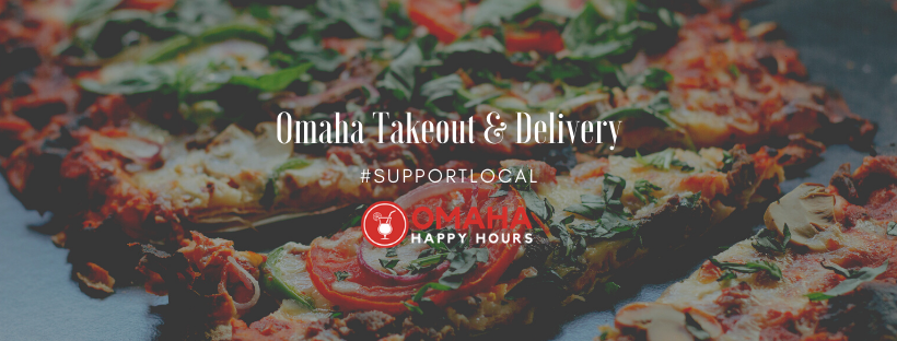 Omaha_Take_Out__Delivery_-_Blog_1.png