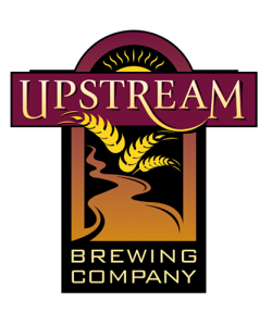 Upstream Brewing Company