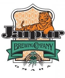 Jaipur Restaurant & Brewing Co.