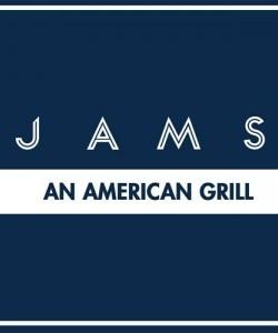 JAMS - Old Market