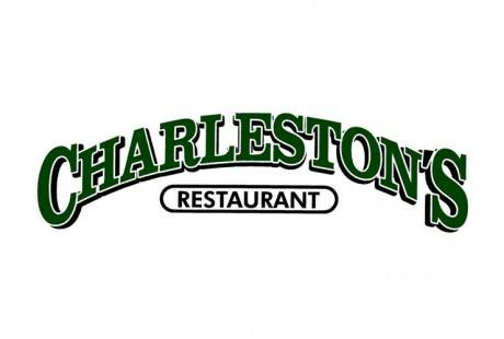 Charleston's - Cross Roads