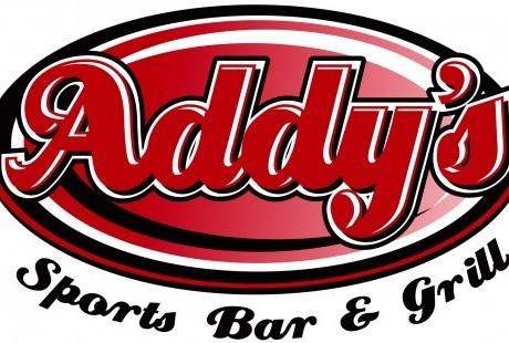 Addy's Elkhorn