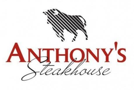 Anthony's Steakhouse & Ozone Lounge