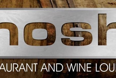 Nosh Restaurant and Wine Lounge