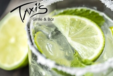 Taxi's Grille & Bar