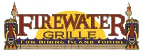 1_Firewater_Grille_Logo_4_color_1.jpg