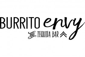 Burrito Envy and Tequila Bar
