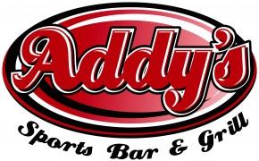 Addys_Logo.jpg