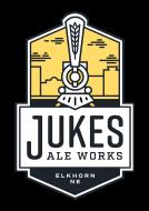 Jukes-Logo-Crest-FullColor.png
