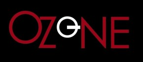 Ozone_Red_on_Black_Logo1.JPG