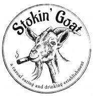 Stokin_Goat_Circle.jpg
