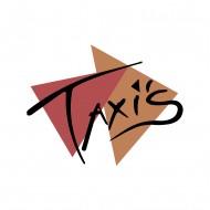 Taxis_Logo.jpg