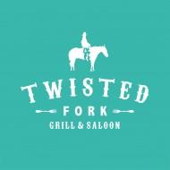 Twitsted-Fork-color.jpg