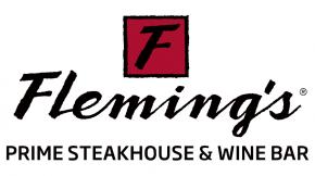 flemings-prime-steakhouse-wine-bar-vector-logo.png