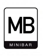 mini_bar1_1.jpg